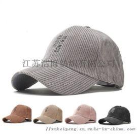 時尚棒球帽
