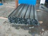 導軌成型機 導軌生產線設備
