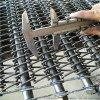 Wire mesh belt 鍛件用鏈條網帶