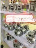 节能电机,专用电机产品出口,上海德东电机长沙办