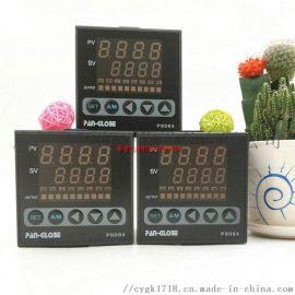 温控可控硅触发温控表P909X-701-020-0