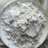 速溶膠專用納米碳酸鈣