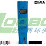 HI98304 筆式電導率儀:路博
