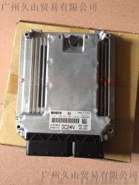 加藤HD820-5 4M50博士电脑板