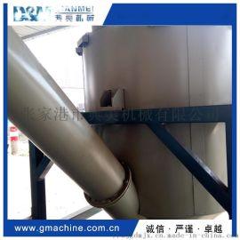 薄膜热洗机 张家港塑料机械厂家