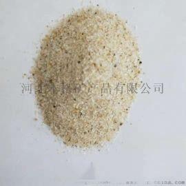 普通石英砂 滤料石英砂 建筑专用石英砂