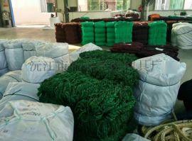 鱼网价格,鱼网批发,尼龙鱼网,塑料鱼网厂家