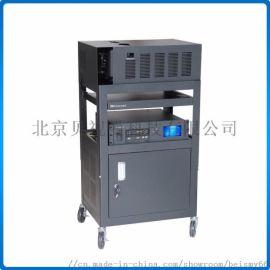 大型数字智能影院设备--BSM700
