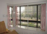 长沙隔音窗专业品牌--长沙静美家隔音窗 图片 参数