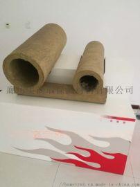 岩棉板是专门为建筑物的外墙外保温而生产设计