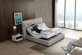 迪姬诺诺伊斯系列酒店床垫情趣床垫智能电动床垫