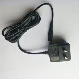 3.5V1000MA美规电源,ETL认证电源适配器