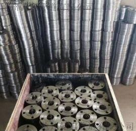 HG/T20592-2009板式平焊法兰 碳钢法兰 法兰盘 规格DN15-DN2000 乾启现货库存供应