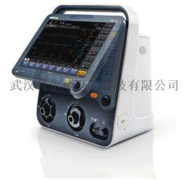 迈瑞SV350呼吸机