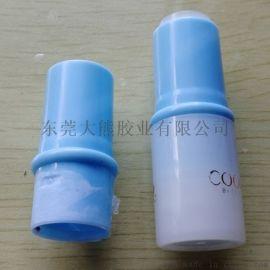 环保无气味ABS胶水 PS画妆品无气味胶水