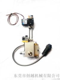 厂家现货供应热熔胶机配件、热熔胶机、热熔胶枪