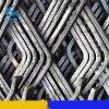 江浙菱形腳手架鋼笆片 菱形腳踏網 腳手架鋼板網