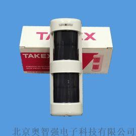 TAKEX 雙區探測式紅外探測器