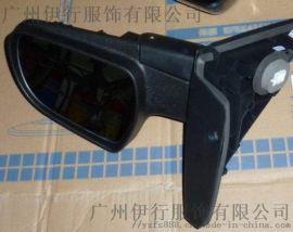 深圳郑州日产NV200 东风菱智前保险杠多少钱