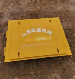 免烧水泥空心砖机砌块成型机模具面包砖路面砖机模具