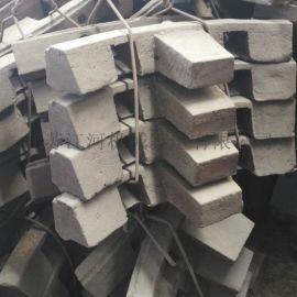 安徽耐磨衬板铸造 耐磨衬板加工 江河耐磨材料