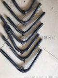 北京25号钢筋油缸式自动闪光对焊机