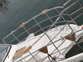 休闲钓鱼专业职业海钓艇南油海钓艇13米豪华钓艇