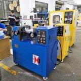 广州厂家橡塑通用炼胶机 6寸防爆混炼机