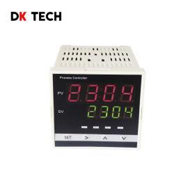 DK2304P 高精度温控器 PID温控仪表