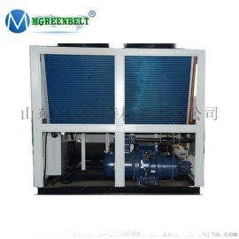 迈格贝特10P风冷冷水机、水冷冷水机,现货直销供应