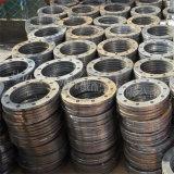 15米水泥電線杆法蘭盤生產廠家