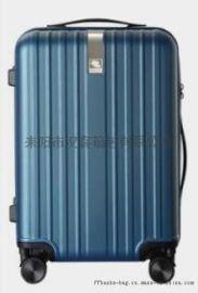 汉客潮流拉杆箱男20寸旅行箱学生密码箱包24行李箱女万向轮硬