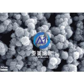 纳米二氧化锰电池材料,活性二氧化锰催化剂