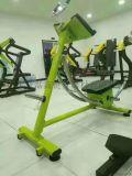 健身器材健腹机美腰提臀训练器卷腹练习器