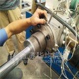 橫機橡膠羅拉管設備 織機羅拉皮機器
