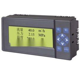 全国有售908LCD流量积算仪_耗能低_精度高_通用性强_江苏流量积算仪厂家直销