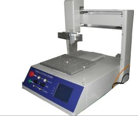 供应源尚YS-805D灯管自动裁切机/LED专用分板机