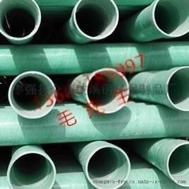 玻璃钢井管,玻璃钢管道,玻璃钢顶管,玻璃钢压力管