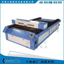 ZK1325大型刀模板激光切割机 印刷橡胶版激光雕刻机