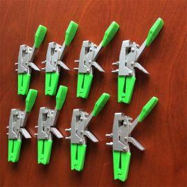 赛科达PCB电镀快速夹具 PCB电镀快速度夹子