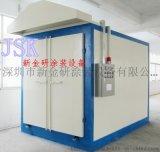 深圳瓦斯爐頭、瓦斯烤爐、燃氣烤箱、工業爐、高溫烤箱