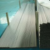 钛管 海水淡化用钛管 宝鸡厂家钛管 TA2钛管