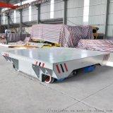 定制生产蓄电池仓储运输车车间工件转运车