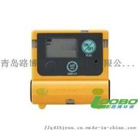 现货供应,厂家直销--XS-2200型硫化氢检测仪