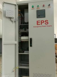 EPS消防电源75KW-EPS75主机柜