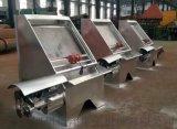 牛糞處理機 雞糞脫水機 雞糞有機肥設備廠家