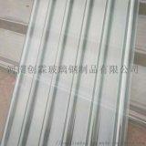 郑州采光板760型采光板规格