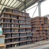 內蒙古T型鋼工字鋼歐標裝貨地址