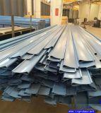 鎮江鋁掛片天花 鋁掛片規格尺寸 鋁板垂片廠家