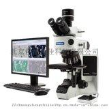 正置金相顯微鏡BX53M